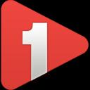 1gram Player(精简本地视频播放器) V1.0.0.26 绿色免费版