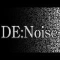 RevisionFX DE:Noise(AE视频噪音处理插件) V3.1.8 最新版