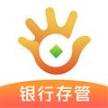 掌盈金服 V2.5.2 安卓版