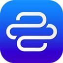开放云书院 V2.1.11 苹果版