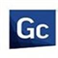 gibbscam(数控加工CAM) V12.0.23.0 破解版