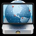 Network Radar(网络管理软件) V2.4 Mac版