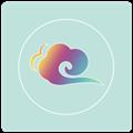 康佳幼教 V2.8.5 安卓版