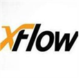 NextLimit xFlow(动力学CFD模拟软件) V2015 破解版