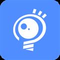 创客学院 V3.0.6 安卓版
