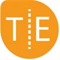 Aescripts TextExploder(AE文本图层分割插件) V1.0.003 免费版