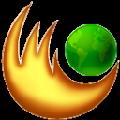 X-浏览器 V5.0 绿色免费版