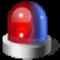 超级巡警 V5.1 build 0601 官方版