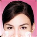 护肤 V2.5.3.22 安卓版