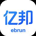 亿邦 V4.10.0 安卓版