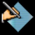 晨曦工程量计算式破解版 V6.9 免费版