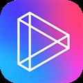 腾讯微视APP V4.6.8.588 安卓版