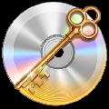 DVDFab Passkey(DVD解密工具) V9.3.2.8 官方版