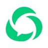 微信订阅号助手 V1.4.0 iPhone版