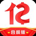 亿亿理财 V1.6.2.0 安卓版