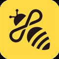 蜜蜂城 V1.0.1 安卓版