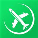 机场停车 V2.0 苹果版