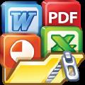 FILEminimizer Suite(多功能文档压缩工具) V8.0 破解版