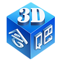3D会吧 V2.0.8 官方版