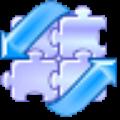 PatchFactory(补丁制作工具) V3.3 官方版