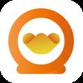 钱院 V1.3.4 安卓版