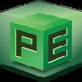 PhysicsEditor(图形编辑器) V1.6.4 官方版