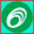 博泰企业财务 V6.1 最新版