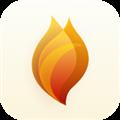 谷粒儿 V1.1.1 安卓版