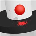 Helix Jump(欢乐球球) V1.0.6 安卓最新版