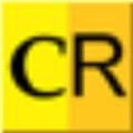 Cute Reminder(日程安排软件) V2.5 官方版