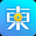 借东风 V1.3.0 安卓版