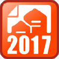 晨曦工程计价系统 V18.5.1.7 官方版