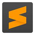 Sublime Text(代码编辑器) V3175 Mac版