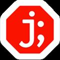 JS Blocker(Safari扩展插件) V5.2.1 Mac版