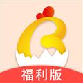 金吉利宝 V1.1.8 安卓版