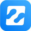 小步智学 V1.2.0 安卓版