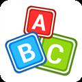 自然拼读 V1.4 安卓版