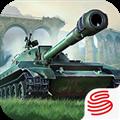 坦克世界闪击战 V4.9.0.376 安卓版