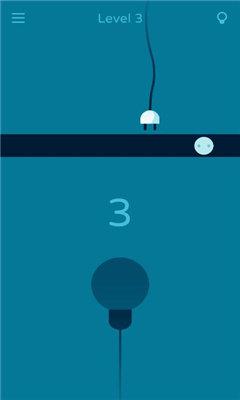 Light On(抖音连接灯泡) V1.0 安卓版截图3