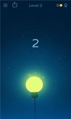 Light On(抖音连接灯泡) V1.0 安卓版截图2