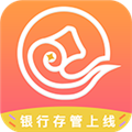 钱宝财 V2.0.9 安卓版