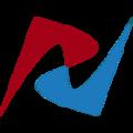 DBConvert Studio(数据库转换工具) V1.1.2 官方版