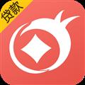 钱易借 V1.0.2 安卓版