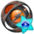 新星MP3音频格式转换器 V9.0.0.0 官方最新版