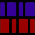 BHD Converter(进制转换工具) V1.0.0.0 绿色版
