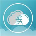 云优券 V1.0 苹果版