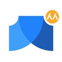 人人译视界 V1.4.2 Mac版