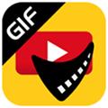 AnyMP4 Video 2 GIF Maker