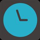 Timelancer(时间效率管理应用) V1.1 Mac版