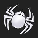 蜘蛛电竞 V2.0.1 苹果版